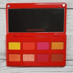 4/$30 Artist Couture Eyeshadow Pallet Cali…